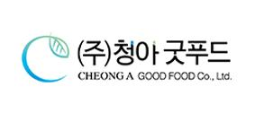 CHENG A GOOD FOOD CO