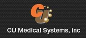 CU Medical Systems, inc