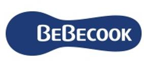 BEBECOOK CO., LTD.